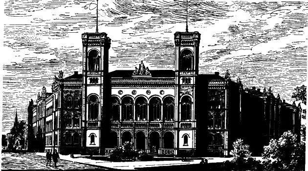 Berlin-Moabit-Kriminalgericht-1882.jpg
