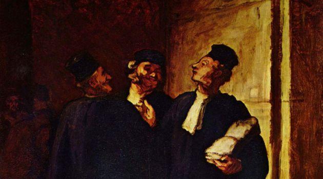 Honoré_Daumier_018.jpg